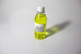 Imagem para o produto GLUC UP  75 g ABACAXI frasco c/ 300mL