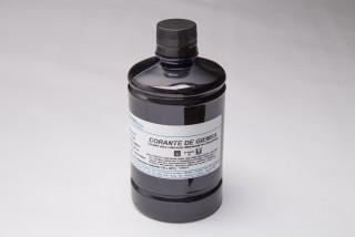 Imagem para o produto GIEMSA frasco c/ 500 mL