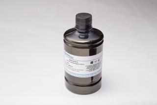 Imagem para o produto SINGLE PROV frasco c/ 500mL