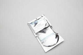 Imagem para o produto GLUC UP EM PÓ  LIMÃO SACHÊ 75 g