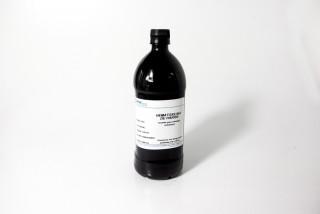 Imagem para o produto HEMATOXILINA DE HARRIS frasco c/ 1000 mL
