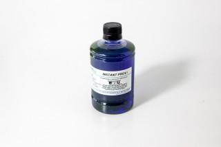 Imagem para o produto INSTANT PROV I frasco c/ 500mL
