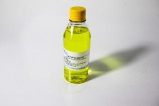 Imagem para o produto LACT UP 50 g ABACAXI