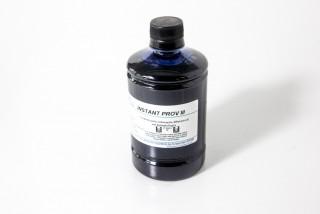 Imagem para o produto INSTANT PROV III