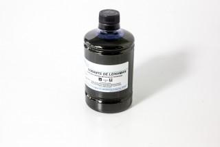 Imagem para o produto CORANTE DE LEISHMAN C/ 500 mL