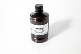 Imagem para o produto HEMATOXILINA DE HARRIS C/ 500 mL