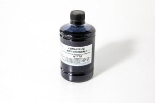 Imagem para o produto CORANTE DE MAY-GRÜNWALD C/ 500 mL