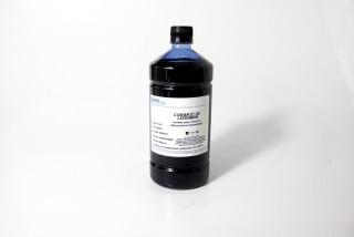 Imagem para o produto CORANTE DE LEISHMAN C/ 1000 mL