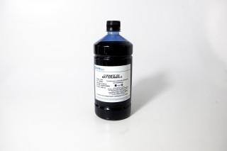 Imagem para o produto  MAY-GRÜNWALD FRASCO C/ 1000 mL