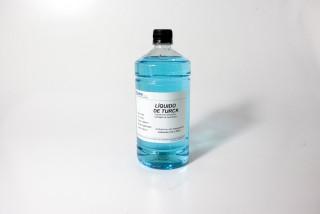 Imagem para o produto LÍQUIDO DE TURCK FRASCO  C/ 1000 mL