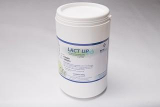 Imagem para o produto LACT UP EM PÓ LIMÃO frasco c/ 600g