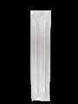 Imagem para o produto Swab de Rayon Estéril pcte c/ 100 un
