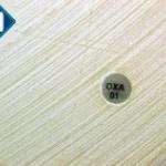 Zoom Antibiograma - 3